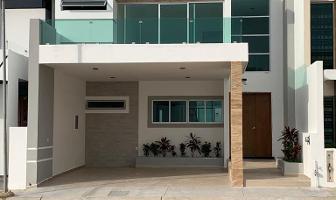 Foto de casa en venta en altabrisa , cerritos al mar, mazatlán, sinaloa, 0 No. 01