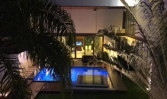 Foto de casa en venta en  , altabrisa, mérida, yucatán, 12354510 No. 04