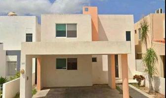 Foto de casa en renta en  , altabrisa, mérida, yucatán, 13912234 No. 01