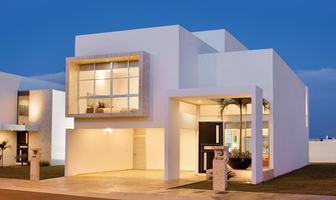 Foto de casa en venta en  , altabrisa, mérida, yucatán, 14258528 No. 01