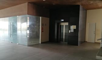 Foto de local en renta en  , altabrisa, mérida, yucatán, 15626134 No. 01