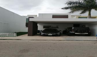 Foto de casa en venta en  , altabrisa, mérida, yucatán, 19422208 No. 01