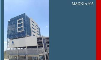 Foto de oficina en renta en  , altabrisa, mérida, yucatán, 6035013 No. 01