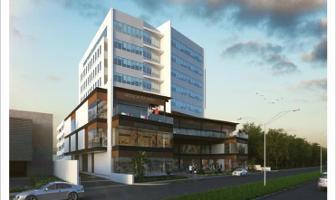 Foto de edificio en renta en  , altabrisa, mérida, yucatán, 6825241 No. 01