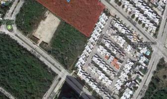 Foto de terreno habitacional en venta en  , altabrisa, mérida, yucatán, 7025119 No. 02