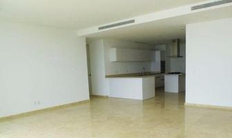 Foto de departamento en venta en  , altabrisa, mérida, yucatán, 7063782 No. 02