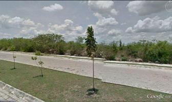 Foto de terreno habitacional en venta en  , altabrisa, mérida, yucatán, 7063868 No. 01