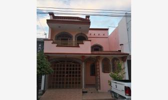 Foto de casa en venta en altadena 292, cci, tuxtla gutiérrez, chiapas, 6050338 No. 01