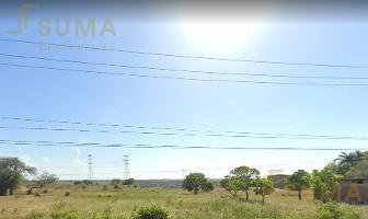 Foto de terreno habitacional en venta en  , altamira, altamira, tamaulipas, 17300928 No. 01