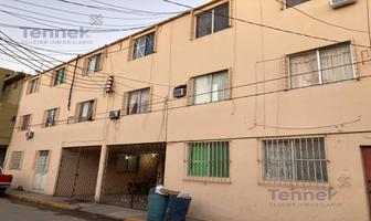 Foto de departamento en venta en  , altamira, altamira, tamaulipas, 17459122 No. 01