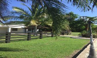 Foto de terreno habitacional en venta en  , altamira, altamira, tamaulipas, 7682129 No. 01