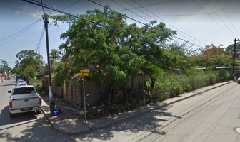 Foto de terreno habitacional en venta en  , altamira centro, altamira, tamaulipas, 15405139 No. 01