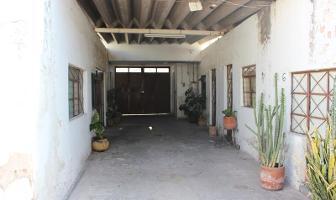 Foto de casa en venta en altamirano 0, centro, querétaro, querétaro, 12360492 No. 02