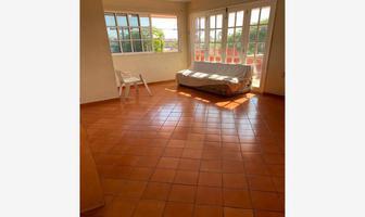 Foto de casa en venta en altamirano 0, ignacio zaragoza, veracruz, veracruz de ignacio de la llave, 19385602 No. 01
