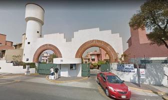 Foto de casa en venta en altamirano 50, san angel, álvaro obregón, distrito federal, 7103759 No. 01