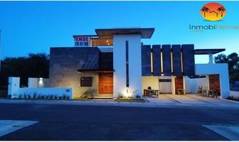 Foto de casa en venta en altarica 2242, juriquilla, querétaro, querétaro, 0 No. 01