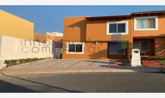 Foto de casa en venta en altavista 0, altavista juriquilla, querétaro, querétaro, 0 No. 01