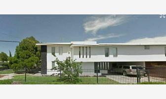 Foto de casa en venta en altavista 00, altavista, chihuahua, chihuahua, 0 No. 01