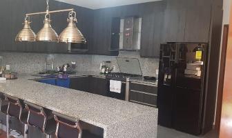 Foto de casa en venta en altavista 57 casa 6 , paseo de las lomas, álvaro obregón, distrito federal, 6464027 No. 02