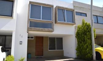 Foto de casa en venta en altavista 9845, residencial cordilleras, zapopan, jalisco, 12461347 No. 01