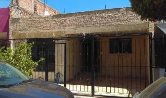 Foto de casa en venta en  , altavista de guadalajara, guadalajara, jalisco, 11830910 No. 01