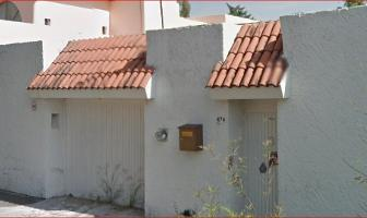 Foto de casa en venta en  , altavista de guadalajara, guadalajara, jalisco, 12229241 No. 01