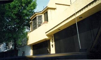 Foto de casa en venta en altavista , san angel inn, álvaro obregón, distrito federal, 0 No. 01