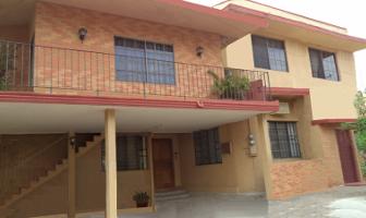 Foto de departamento en renta en  , altavista, tampico, tamaulipas, 2037888 No. 01