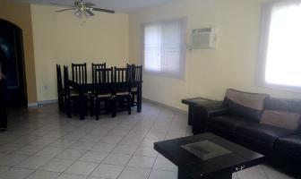 Foto de departamento en renta en  , altavista, tampico, tamaulipas, 2073240 No. 01