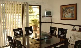 Foto de casa en venta en  , altavista, tampico, tamaulipas, 2334470 No. 09