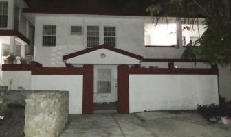 Foto de departamento en renta en  , altavista, tampico, tamaulipas, 2598499 No. 01