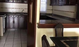 Foto de departamento en renta en  , altavista, tampico, tamaulipas, 2625044 No. 01