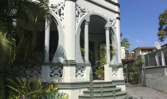 Foto de casa en venta en  , altavista, tampico, tamaulipas, 4599650 No. 01