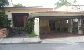 Foto de casa en venta en  , altavista, tampico, tamaulipas, 0 No. 01