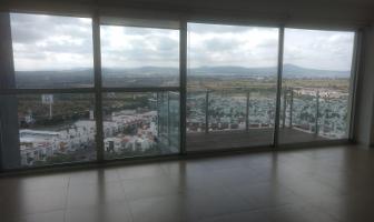 Foto de departamento en venta en alterra towers 1, residencial el refugio, querétaro, querétaro, 0 No. 01