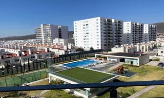 Foto de departamento en venta en alterra towers, el refugio , residencial el refugio, querétaro, querétaro, 0 No. 01