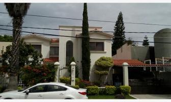Foto de casa en venta en altiplanicie 1, villas de irapuato, irapuato, guanajuato, 0 No. 01