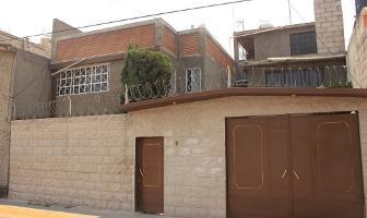 Foto de casa en venta en altiplano 40 , izcalli san pablo, tultitlán, méxico, 10704168 No. 01
