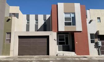 Foto de casa en venta en altitud 58 , el lago, tijuana, baja california, 0 No. 01