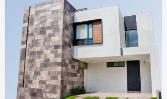 Foto de casa en venta en alto lago 100, residencial salk, san luis potosí, san luis potosí, 9148267 No. 01