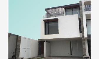 Foto de casa en venta en alto lago 100, residencial salk, san luis potosí, san luis potosí, 12131359 No. 01