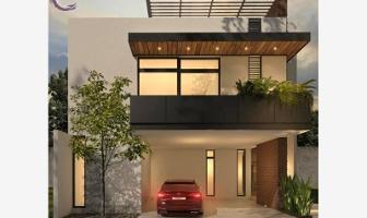 Foto de casa en venta en alto lago 100, residencial salk, san luis potosí, san luis potosí, 12131363 No. 01