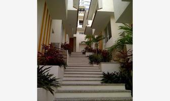 Foto de casa en venta en alto monte 0, las playas, acapulco de juárez, guerrero, 0 No. 01