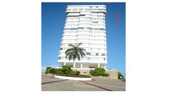 Foto de departamento en venta en alto monte , las playas, acapulco de juárez, guerrero, 15219758 No. 01