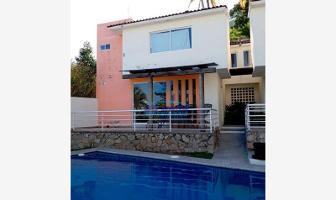 Foto de casa en venta en altomonte 8, las playas, acapulco de juárez, guerrero, 7093372 No. 01