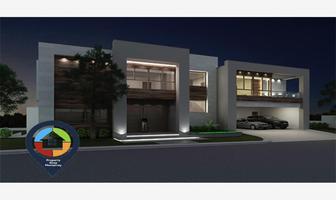 Foto de casa en venta en altoreal 1000, residencial y club de golf la herradura etapa b, monterrey, nuevo león, 5621360 No. 01