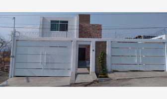 Foto de casa en venta en altos 6, altos de oaxtepec, yautepec, morelos, 0 No. 01