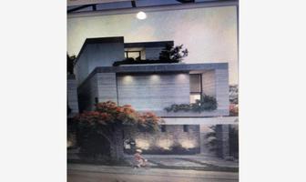 Foto de casa en venta en altos de juriquilla 1000, cumbres del lago, querétaro, querétaro, 0 No. 01