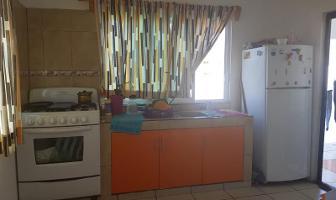 Foto de casa en venta en  , altos de oaxtepec, yautepec, morelos, 11121041 No. 01
