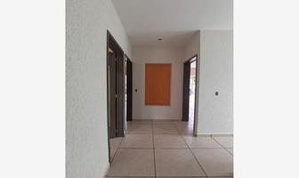 Foto de casa en venta en  , altos de oaxtepec, yautepec, morelos, 11121050 No. 01